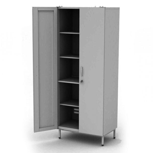 Шкафы для хранения хим. реактивов и материалов с доставкой