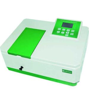 Спектрофотомеры