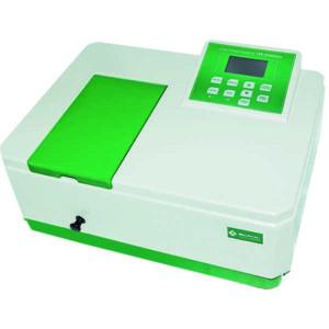 Спектрофотометр ПЭ-5400ВИ купить с доставкой в город