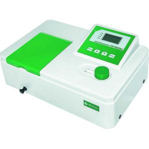 Спектрофотометр ПЭ-5300ВИ купить с доставкой в ваш город