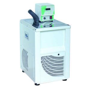 Термостат ПЭ-4542 купить с доставкой в город